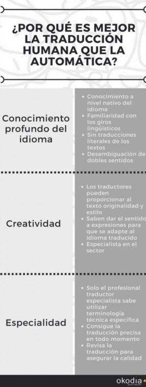 infografia13