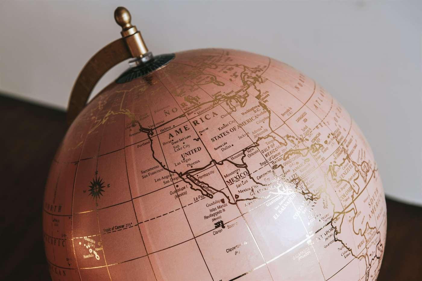 Traduction professionnelle pour les agences de communication, traduction professionnelle agences de communication
